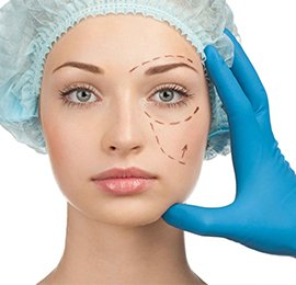 Skin Procedure/Cosmetic Surgery
